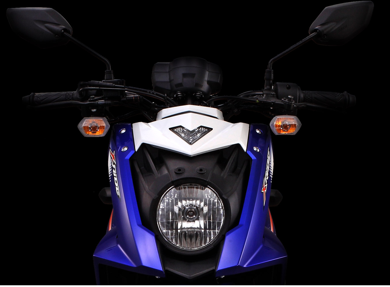Https Logo Yamaha Copy 2015 11 06t005028z Dp Uang Muka 30 Nmax Non Abs Kredit Leasing Biru Bulan X Ride